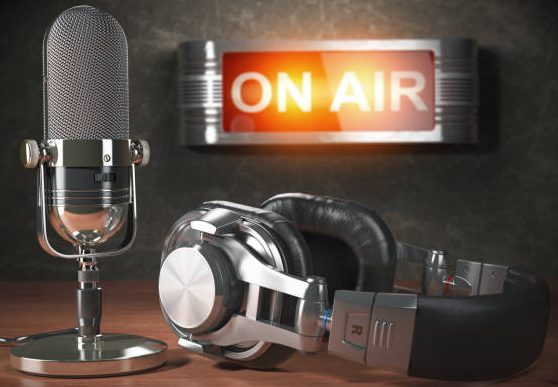 radiofreebuckie.com